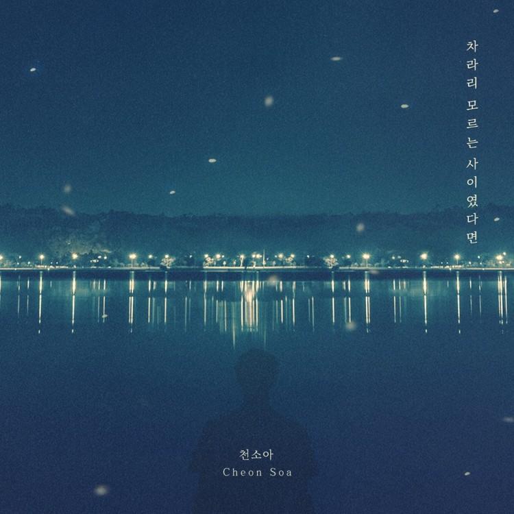 Lady Cha Dal Rae's Lover OST – popgasa kpop lyrics
