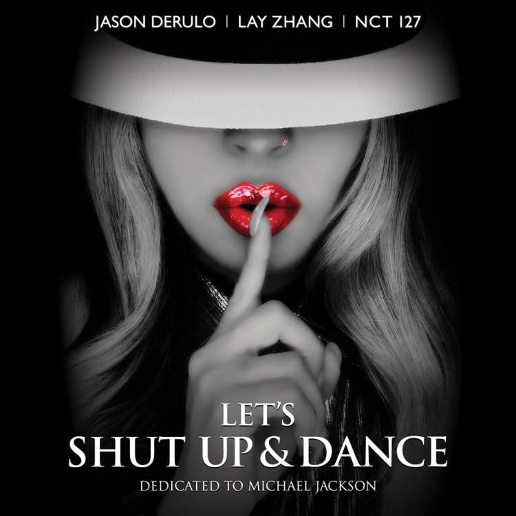 NCT 127 – popgasa kpop lyrics