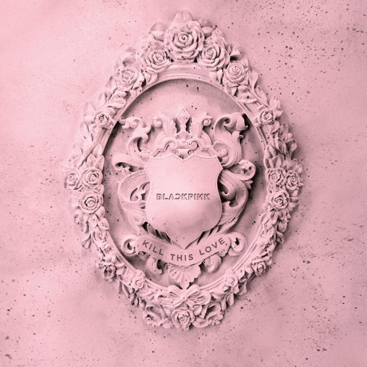 BLACKPINK – KILL THIS LOVE – popgasa kpop lyrics