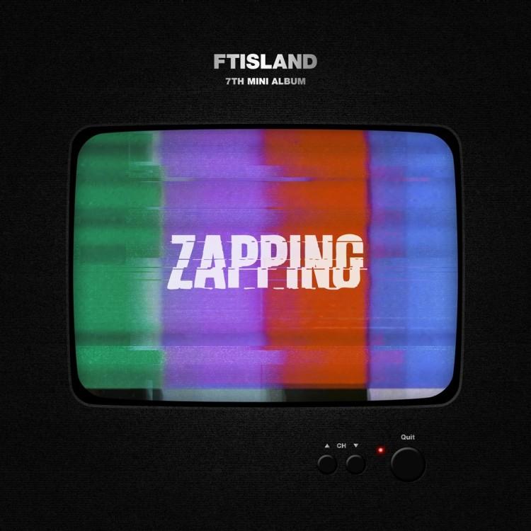 FTISLAND – Quit (관둬) – popgasa kpop lyrics